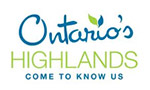 ontario highlands alt text